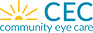 community eye care logo