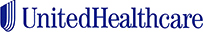 united healthcare logo badge